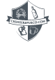 Cheshire Pub Co.